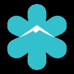 pur_vinterglede_logo-150x150